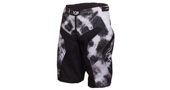 Royal Racing Race Short men grau
